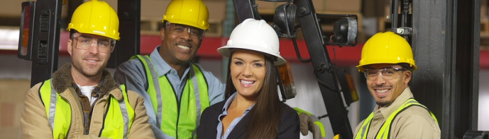 Workers Compensation Insurance for MD, VA, PA Businesses
