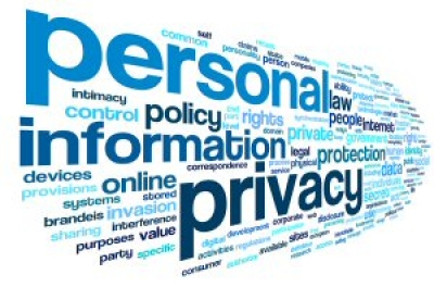 Is Your Personal Information Safe Online?