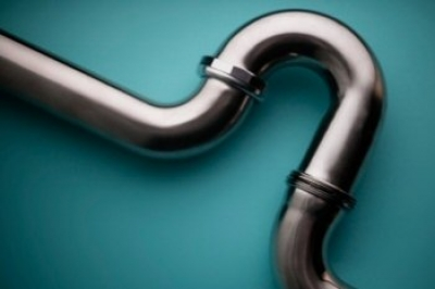 Tips to Prevent Frozen Pipes in Your Home