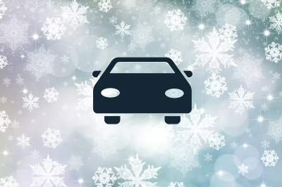 9 Important Tips for Safe Winter Driving