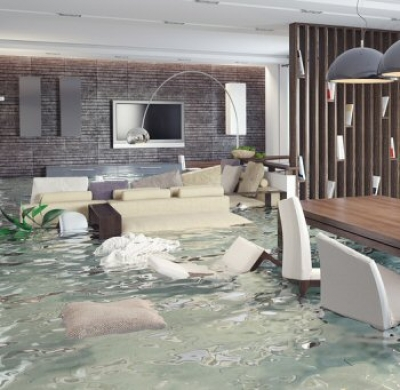 Avoid Water Damage While You're On Vacation