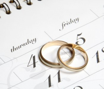 Life Insurance and Wedding Bells
