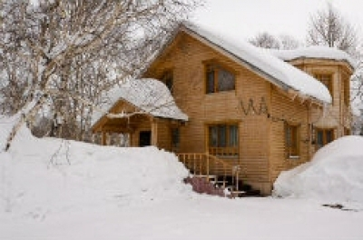 Checklist to Winter Proof Your Home